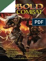 Kobold Guide to Combat (Kobold Guides Book 5)_nodrm