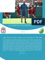 Liverpool4231-.pdf