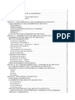 II-3 Introduccion al Marketing.pdf