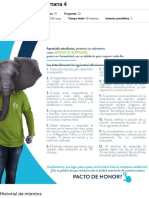 2 Examen Parcial - Semana 4_ Inv_primer Bloque-teoria de Las Organizaciones-[Grupo7]