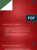 2018 UNIDAD 6 MUESTREO.pptx
