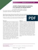 abuso de drogas en gestantes.pdf