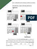 Ejemplo+calendario+del+proyecto.pdf