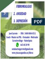 FIBROMIALGIAS-ANSIEDAD-DEPRESION FSmp.pdf