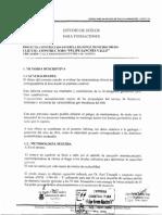 estudio de suelos para fundaciones-construccion de pasarela.pdf