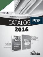 Catalogo_Editorial Homo_Sapiens.pdf