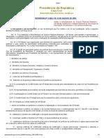 MP 2.200-2, DE 24 DE AGOSTO DE 2001