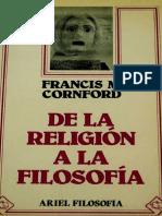 Cornford_Francis-de_la_religion_a_la_fil.pdf
