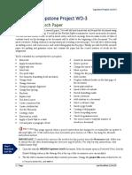 WD2016-Capstone-Level3-instructions.pdf