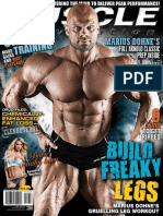Muscle Evolution Magazine.pdf