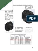 1) Estudio Masas Fundicion Nodular -Revista El Fundidor -2013