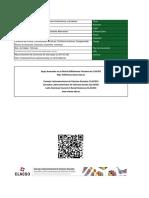 Zonas de reservas campesinas. Elementos introductorios y de debate.pdf