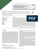 nano 6.pdf