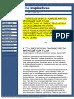 20090217_oracao_e_cura.pdf