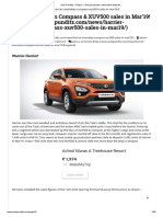 Auto Punditz – Page 2 – Not Just Another Automotive Website!