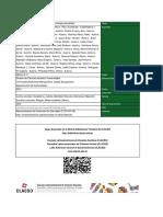 Estudios culturales. Prácticas diversas, enfoques pluralistas..pdf