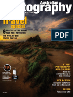 Australian.Photography-June.2017-FiLELiST.pdf