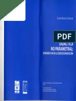 Didáctica No parametral - Estela B. Quintar (1).pdf