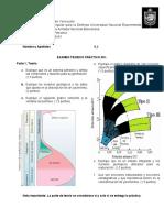 Examen Geologia Petrolera