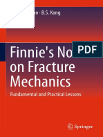 Finnie's Notes on Fracture Mechanics - C.K.H. Dharan et al. (Springer, 2016).pdf