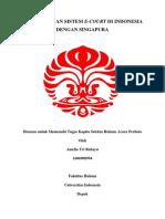 final paper e-court system.docx