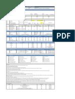 15Q2594396-10A_Tabela Técnica R5.pdf