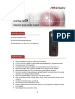 AccessControlHik.pdf