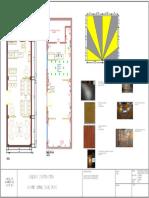 FINAL 2-A1.pdf