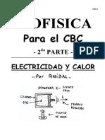 Asimov - Física 2.pdf