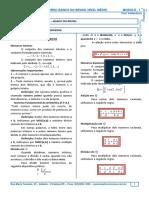 matematica basica concursos.pdf