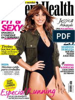 Womens Health Portug 1112-15.pdf