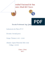 Fisica C labo 1-I.docx