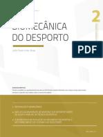 GrauII_07_Biomecanica.pdf