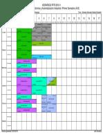 horarios pfr 2019-1-v12 (2).pdf
