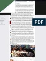 City Plaza Smear-campaign against Aliki Papahella (16-4-2019)