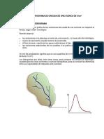 HIDROGRAMA DE CRECIDA DE UNA CUENCA DE 6 km2.pdf