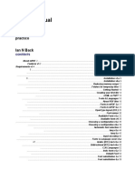 mpdf el manual.pdf