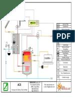 ACS 1.pdf