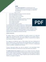 Diseño empresarial.docx