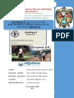 Practica_N11-RH342.docx
