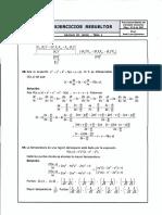 256087671-ejercicios-resueltos.pdf