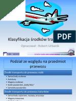 Klasyfikacja_srodkow_transportu.pdf
