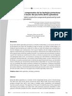 IdentificacionDeComponentesDeLasBurbujasProtectora-BETTA.pdf