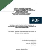 Gerencia Ambiental Participativa..pdf