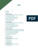 archivos de toda la carrera de psicología cartagena.docx