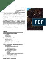 1 DGR Conocimiento.pdf