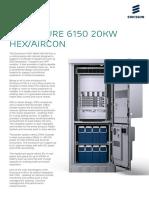 Enclosure_6150_20kW_HEX_AIRCON.pdf