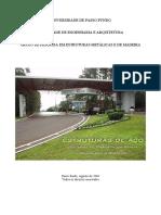 Est_Aco_2004.pdf