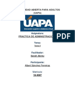 TAREA 5 PdA1