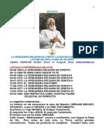 LA  VERDADERA  RELIGIÓN  DE  CRISTO Impresa.docx